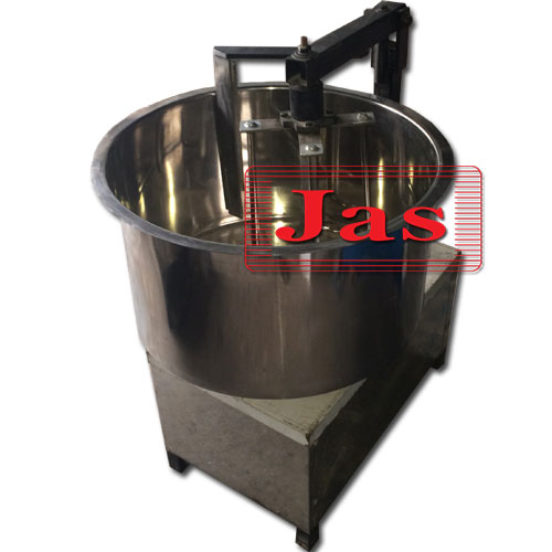Multipurpose Dry And Wet Pulverisers Gravy Making