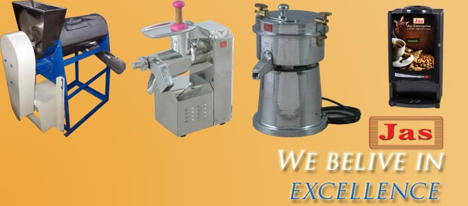 Jas Enterprise Manufacturer Amp Exporter Of Beverage