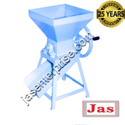 Chilly Cutter JAS-CCCE-120