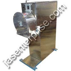 grain grinding mill - Grain Grinder