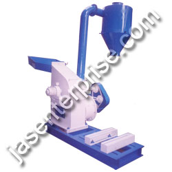 Hammer Mill Super