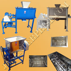 plastic padding chemical metal mixing instructions