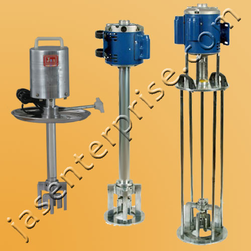 Stirrers, Hand mixers, Agitators, Electric Stirrer, Liquid ...
