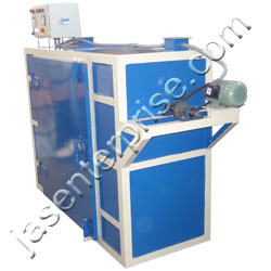 Vermicelli, Spaghetti drying machine