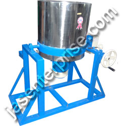 oil water extractor