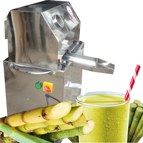 Sugarcane Juice Machine Sugarcane Crusher Sugarcane Juice Extraction Machine Sugarcane Machine Manufacturer गन न क रस न क लन क मश न Supplier Exporter Jas Enterprise