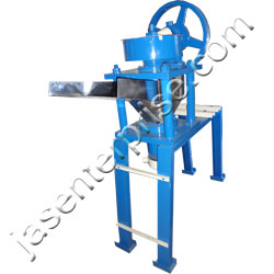Vermicelli Making Machine