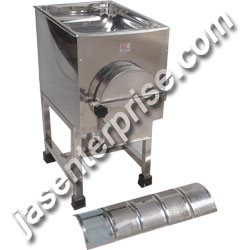 Commercial Wet Pulverizers (Gravy Making Machine)